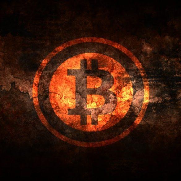 bitcoin-1813505_1280
