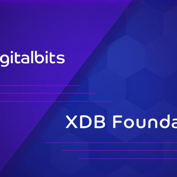 xdb foundation