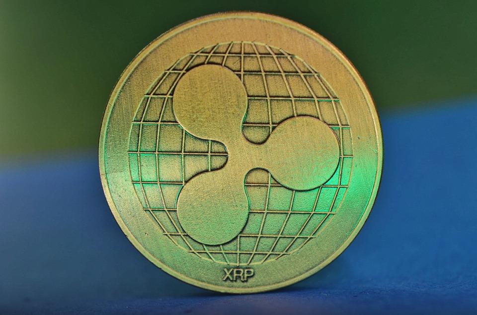 updates on ripple