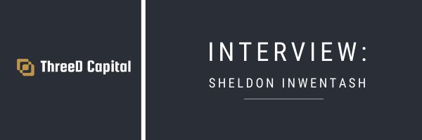 sheldon inwentash