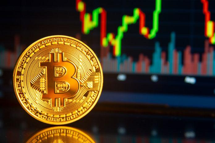 el-liberal-bitcoin
