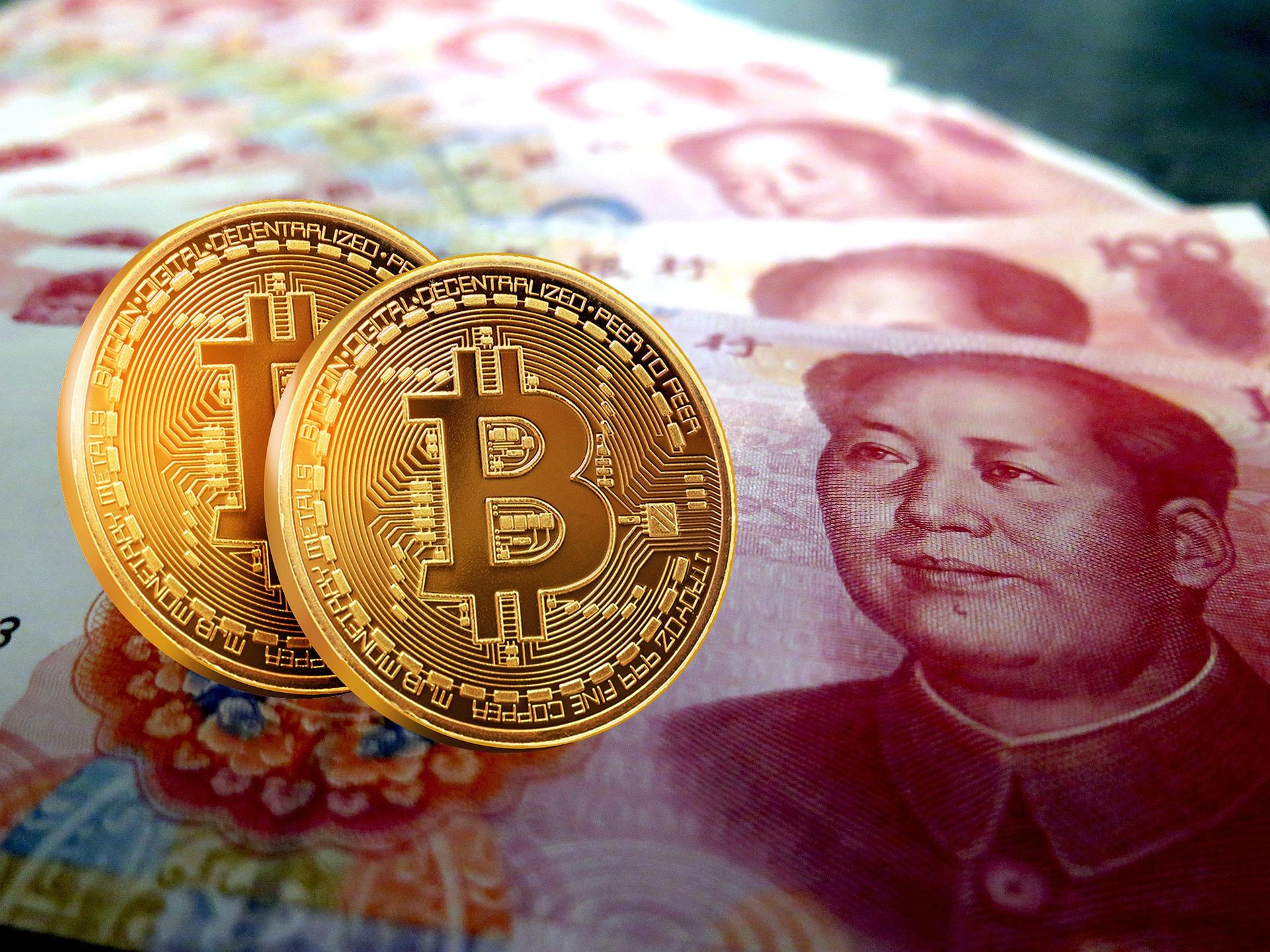 bitcoin-5001164_1920